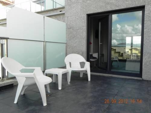 La Suite Hotel - фото 6