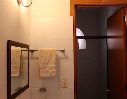 Hotel Casa Murguia - фото 4