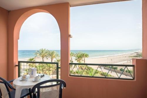 Vera Playa Club Hotel - фото 50
