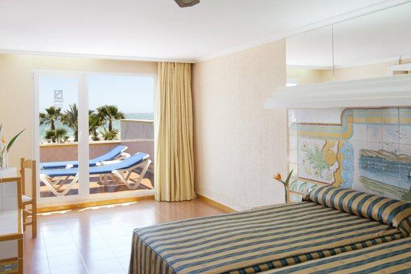Vera Playa Club Hotel - фото 1