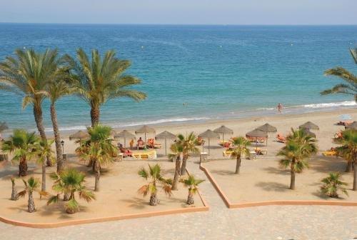 Vera Playa Club Hotel - фото 23