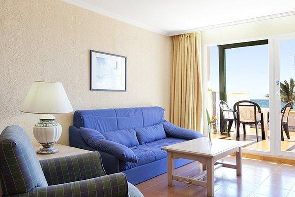 Vera Playa Club Hotel - фото 4