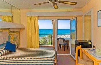 Vera Playa Club Hotel - фото 5