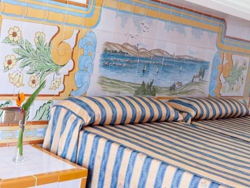 Vera Playa Club Hotel - фото 6
