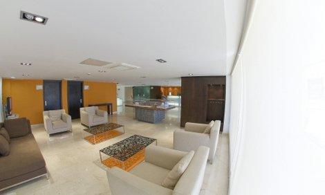 Apartahotel Marina Rey - фото 4