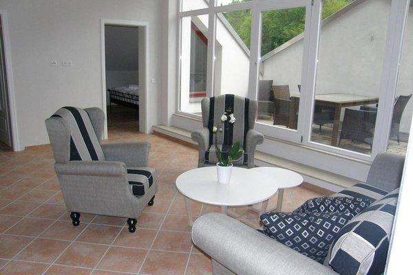 Villa Emma - фото 11