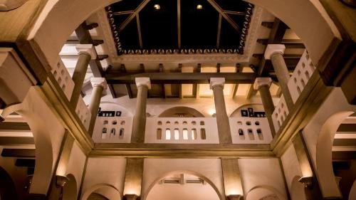 Hotel Cortijo Bravo - фото 12