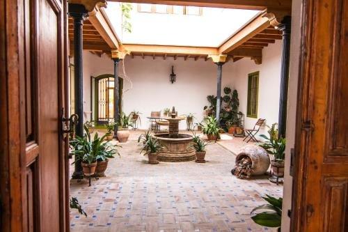 La Casa de Las Titas - фото 20