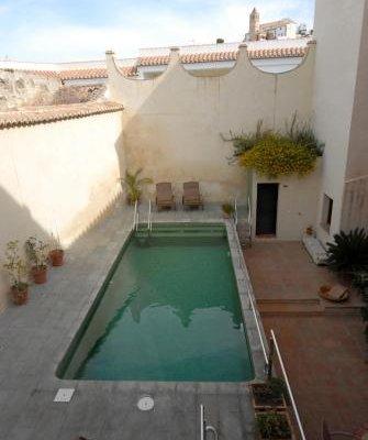 La Casa de Las Titas - фото 21