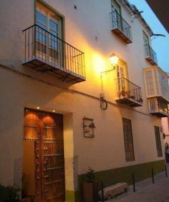 La Casa de Las Titas - фото 22
