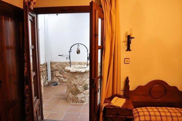 Hotel Velad Palacil - фото 11