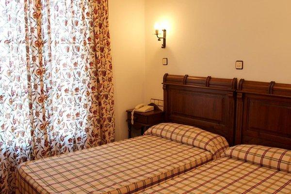 Hotel Velad Palacil - фото 2