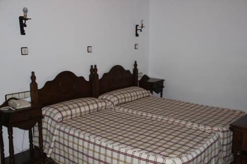 Hotel Velad Palacil - фото 3