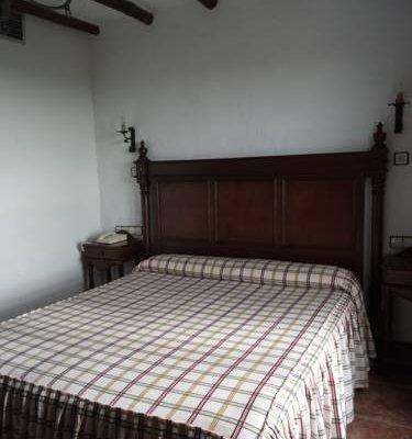 Hotel Velad Palacil - фото 6