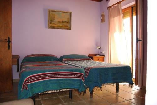 Casa Leonor - фото 1
