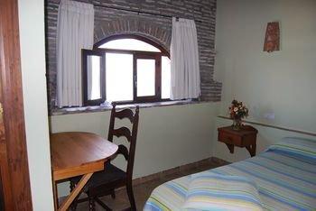Casa Leonor - фото 3