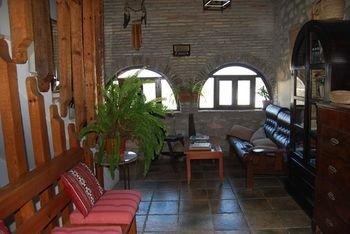 Casa Leonor - фото 7
