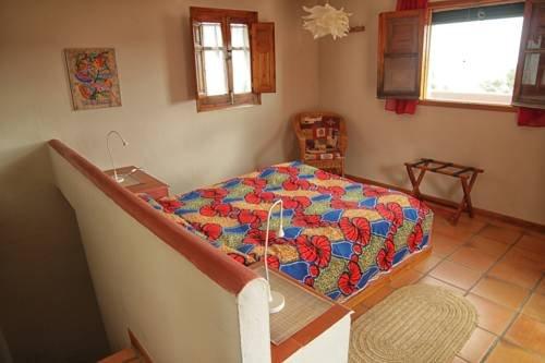 Casa Montecote - фото 6