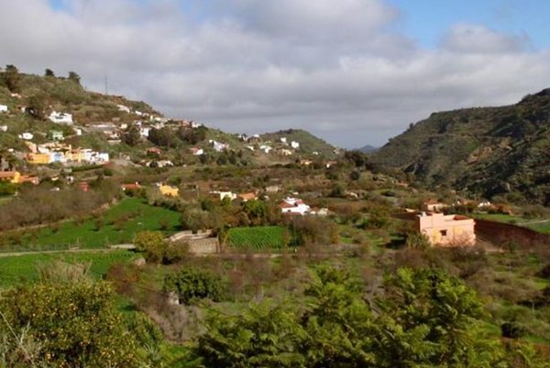 Casa Rural de Tio Felix - фото 50