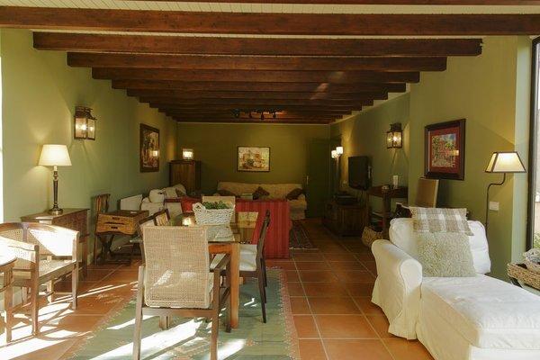 Villa Cloty - фото 12