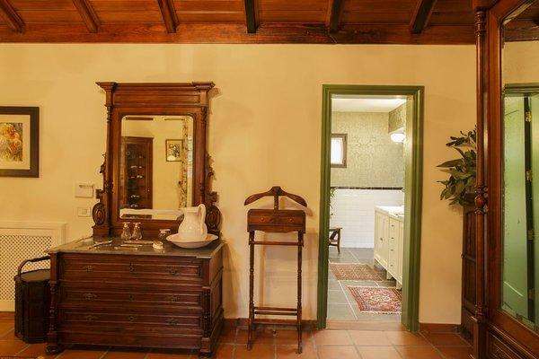 Villa Cloty - фото 15