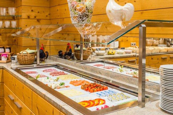 Hotel Restaurant Sonne - фото 14
