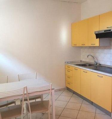 Residence Adriatico - фото 12