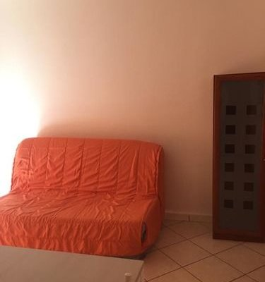 Residence Adriatico - фото 8