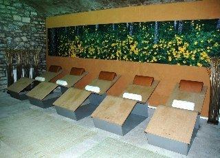 Hotel Regina Spa - фото 16