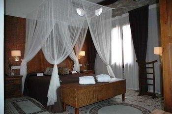 Hotel Regina Spa - фото 2