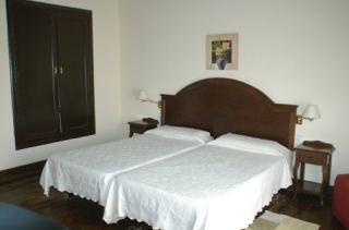Hotel Rural Tamahuche - фото 2