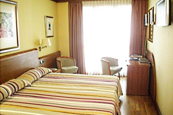 Hotel Amadeus - фото 50