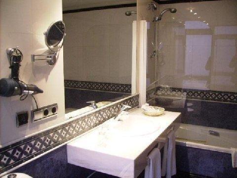 Hotel Amadeus - фото 11