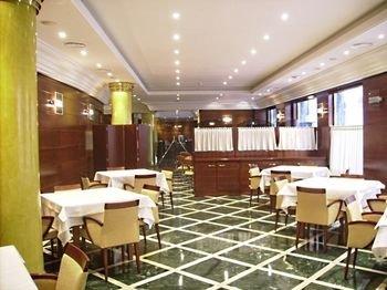 Hotel Amadeus - фото 15