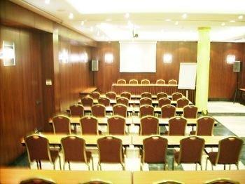 Hotel Amadeus - фото 19