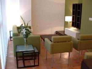 Apartamentos Botanico 29 - фото 11
