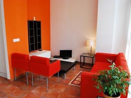 Apartamentos Botanico 29 - фото 5