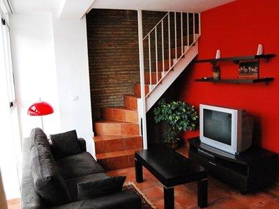 Apartamentos Botanico 29 - фото 6