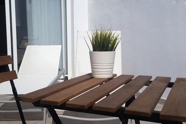 Sol Playa - фото 10
