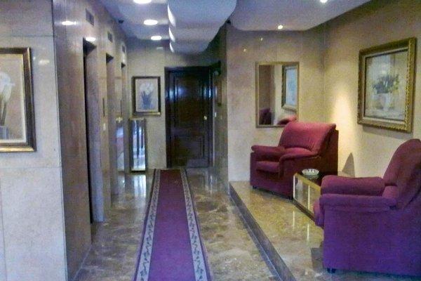 Apartamentos Ray - фото 12