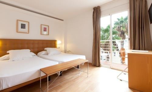 Hotel Miramar - фото 4