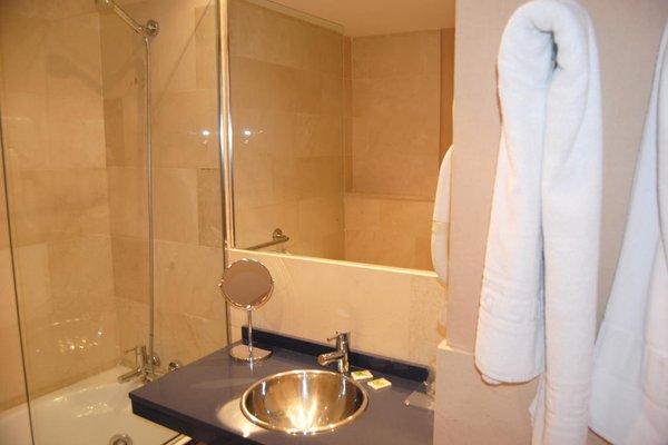 Hotel Miramar - фото 9
