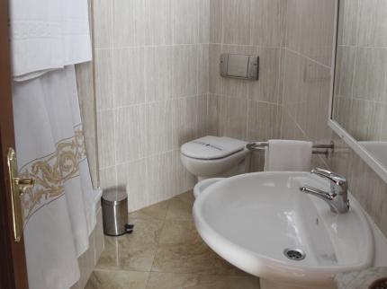Hotel Villarreal - фото 10