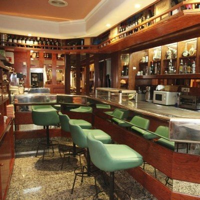 Hotel Villarreal - фото 17