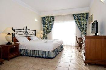 Oriana at the Topaz Hotel - фото 1