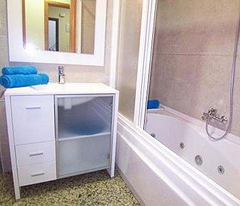 Apartamentos Puerto Valencia - фото 11