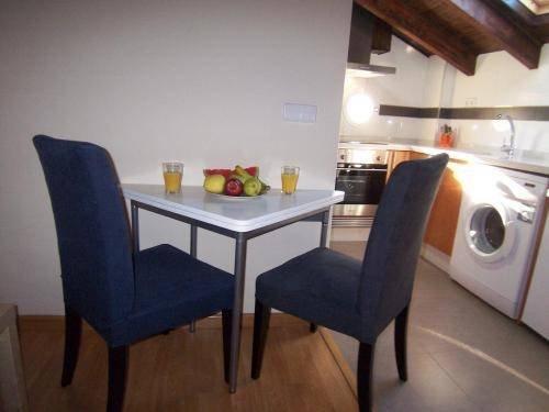 Apartamentos Puerto Valencia - фото 17
