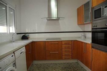 Apartamentos Puerto Valencia - фото 18
