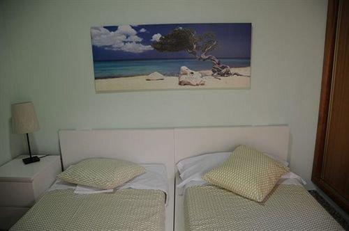 Apartamentos Puerto Valencia - фото 2