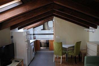 Apartamentos Puerto Valencia - фото 20